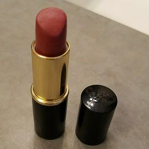 Lancome lipstick exotic orchid
